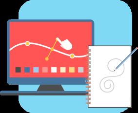 Servizi Grafica e Video