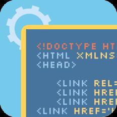 Servizi Web e developer
